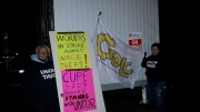 seneca-picketline-02