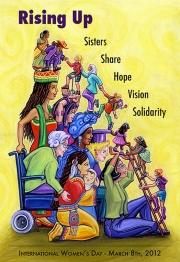 international-womens-day